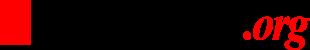 JM-logo1