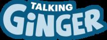 Logo-ginger