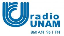 Logo radio unam-e1317163362109
