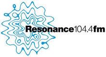 Resonance FM (2006)