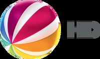 SAT.1 HD Logo 2016