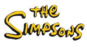 File:SimpsonsYellowlogo.jpeg