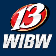 WIBW 13 2013