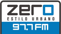 Zero977-ago04may05