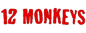 12-monkeys-movie-logo