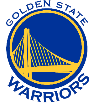 File:2010 GS Warriors Logo.png