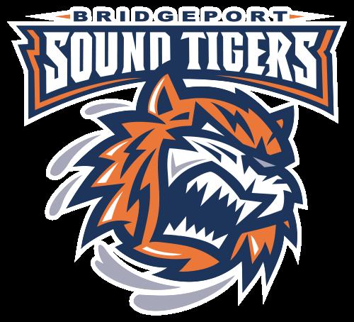 File:Bridgeport Sound Tigers.png