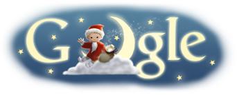 File:Google 50th Anniversary of Sandmännchen.jpg