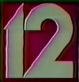 Thumbnail for version as of 09:36, September 7, 2011