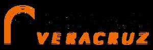 RadioramaVERACRUZ