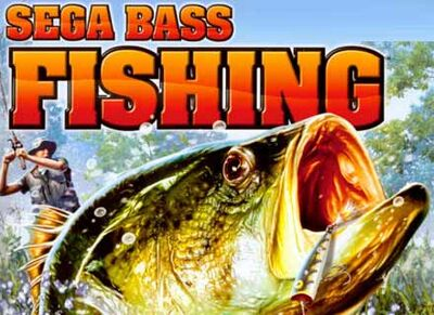 Sega-bass-fishing-01
