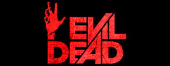 The-evil-dead-2013-movie-logo
