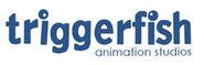 Triggerfish Animation Studios Logo