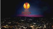 Uefa europa 2