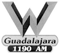 WGDL2000