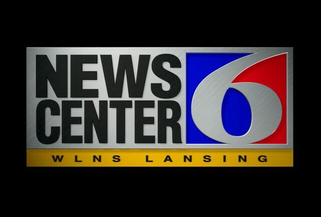 File:WLNS-NewsCenter6.jpg