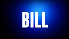 File:BIllo.png