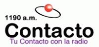 Contacto1190am