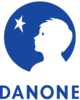 Danone group logo