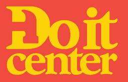 DoitCenter