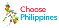 Image.choosephilippines