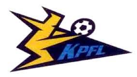 Korea Professional Football League logo