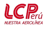 LC Peru (Logo)