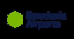 Swedavia logo 2010