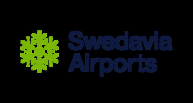 File:Swedavia logo 2010.png