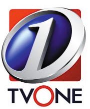 File:TV One.png