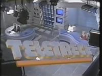 Teletrece 1992