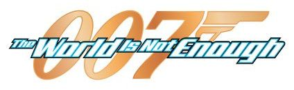File:The World Is Not Enough Logo 2.jpg