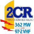 2CR (1980)