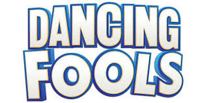 Dancing Fools Logo