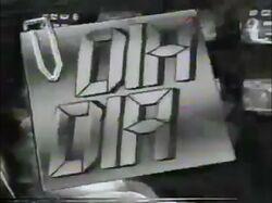 Dia Dia 1989