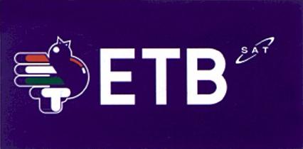 File:ETBSat logo.png