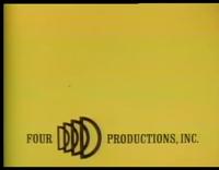 Four D Productions
