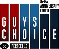 Guys-Choice-Logo-630x527