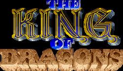 Kingofdragons-arc