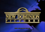 New Dominion Pictures (2005)