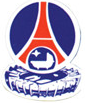 Paris Saint-Germain 1982