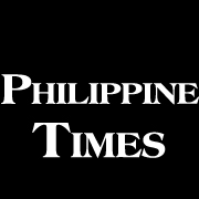 Philippine Times