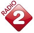 File:Radio 2 logo 2011.png