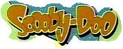 ScooByDoO1988