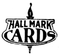 Hallmark Cards 1