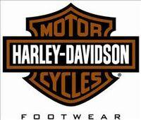 Harley-Davidson Logo current