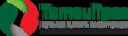 Logo-Tamaulipas-2011-2016