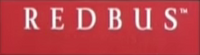 Redbus film distribution