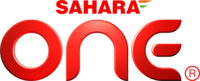 Sahara One 2011