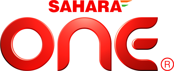 File:Sahara One 2011.png